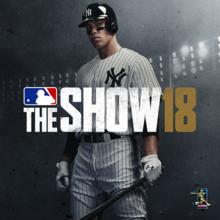 MLB 18: 더 쇼