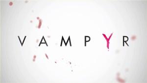 뱀파이어 (Vampyr)