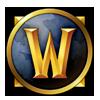 월드오브워크래프트