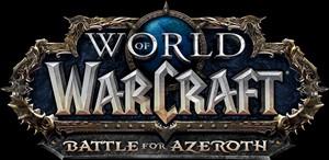 월드 오브 워크래프트: 격전의 아제로스