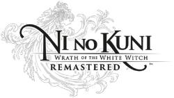 니노쿠니: 하얀 성회의 여왕
