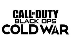 콜 오브 듀티: 블랙 옵스 콜드 워 (콘솔)