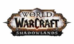 월드 오브 워크래프트: 어둠땅