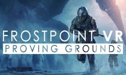 프로스트포인트 VR: 프로빙 그라운드
