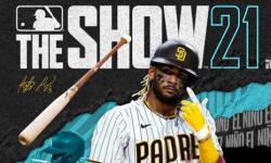 MLB 더 쇼 21