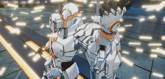노 모어★히어로즈 3, 캐릭터·스토리·시스템