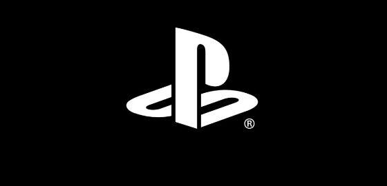 PS3·PS VITA 스토어 계속 운영, PSP만 폐쇄