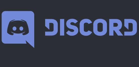 SIE, '디스코드'와 새로운 파트너십 체결