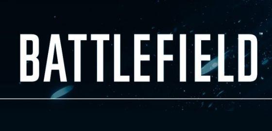 '배틀필드' 신작, 올해 10월 이후 발매 계획