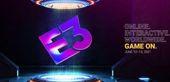 'E3 2021' 프리젠테이션 및 관련 기사 종합