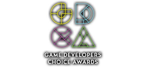 게임 개발자가 선정한 모바일 게임, 원신