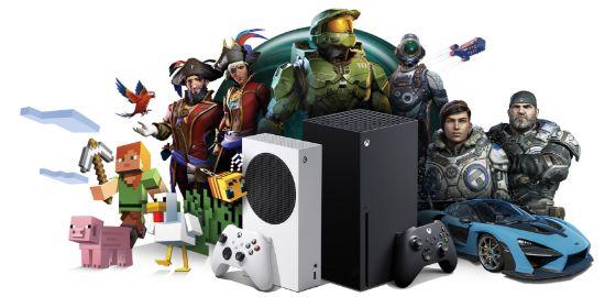 Xbox 게임 패스, 한국 이용료 곧 인하 전망